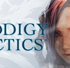 Prodigy Tactics Walkthrough and Guide Part 1 to 7