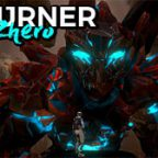 Returner Zhero Walkthrough and Guide Chapter 1 to 3