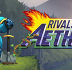 Rivals of Aether: Shovel Knight Walkthrough and Gameplay