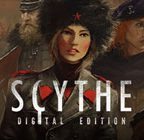 Scythe: Digital Edition Walkthrough and Guide Part 1 to 2