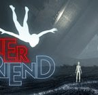 The Inner Friend Walkthrough and Guide Part 1 to 5 with Endings