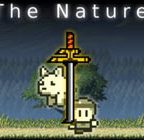The Nature Walkthrough and Gameplay