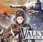 Valkyria Chronicles 4 Walkthrough and Guide Part 7 to 12