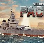 Victory At Sea Pacific Walkthrough US Campaign Part 1 to 5