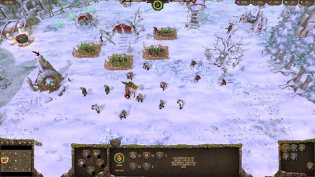 Warparty Walkthrough and Guide Part 1 to 5 – Marvin Games