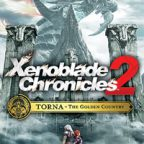 Xenoblade Chronicles 2: Torna – The Golden Country Walkthrough Part 1 to 5