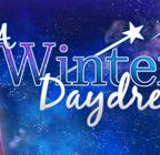 A Winter's Daydream Walkthrough and Guide Part 1 to 2