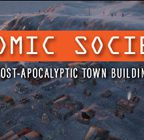Atomic Society Walkthrough and Guide Part 1 to 7