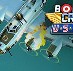 Bomber Crew: USAAF Walkthrough and Guide Part 1 to 4