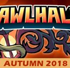 Brawlhalla – Autumn Championship 2018 Pack Walkthrough and Gameplay