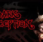 Dark Deception Walkthrough and Guide Run 1 to 4