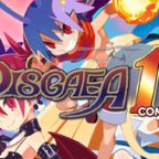 Disgaea 1 Complete Etna Mode Walkthrough and Guide Part 1 to 3