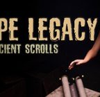 Escape Legacy: Ancient Scrolls Walkthrough All 10 Chapters