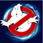 Ghostbusters World Walkthrough and Guide Part 1 to 7
