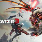 God Eater 3 Walkthrough and Guide Part 1 to 6