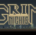 Grim Nights Walkthrough and Guide Part 1 to 5