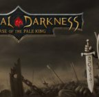 Immortal Darkness: Curse of The Pale King Walkthrough Part 1 to 2