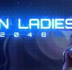 Iron Ladies 2048 Walkthrough and Guide Part 1 to 4