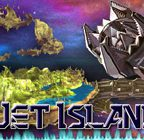 Jet Island Walkthrough and Guide Part 1 to 5
