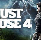 Just Cause 4 Walkthrough and Guide Part 6 to 10