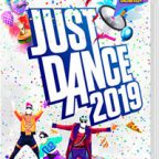 Just Dance 2019 Walkthrough and Guide Part 1 to 4