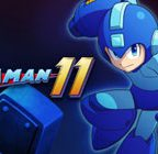 Mega Man 11 Walkthrough and Guide Part 1 to 6