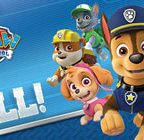 Paw Patrol: On A Roll Walkthrough and Guide Part 1 to 7