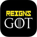 Reigns: Game of Thrones Walkthrough and Guide Part 1 to 4