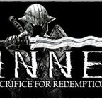 Sinner: Sacrifice for Redemption All Bosses Fight and Endings