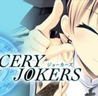 Sorcery Jokers All Ages Version Walkthrough and Guide Part 1 to 4
