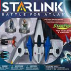 Starlink: Battle For Atlas Walkthrough and Guide Part 1 to 5
