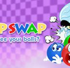 Swap Swap Walkthrough and Gameplay