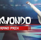 Taekwondo Grand Prix Walkthrough and Guide Part 1 to 2
