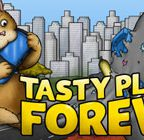Tasty Planet Forever Walkthrough and Guide Part 1 to 3