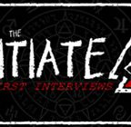 The Initiate 2: The First Interviews Walkthrough Part 1 to 6