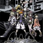 The World Ends with You: Final Remix Walkthrough and Gameplay