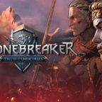 Thronebreaker The Witcher Tales Walkthrough and Guide Part 1 to 4