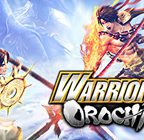 Warriors Orochi 4 Walkthrough and Guide Part 1 to 5