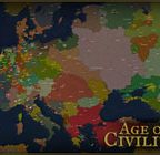 Age of Civilizations II Walkthrough and Guide Part 1 to 5