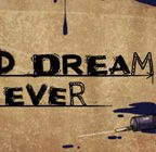 Bad Dream: Fever Walkthrough and Guide Part 1 to 3