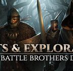 Battle Brothers – Beasts & Exploration Walkthrough Part 1 to 5