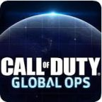 Call of Duty: Global Operations Walkthrough and Gameplay