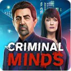 Criminal Minds: The Mobile Game Walkthrough Part 1 to 4