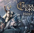 Crusader Kings II: Holy Fury Walkthrough Part 1 to 9