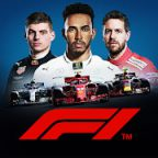 F1 Mobile Racing Walkthrough and Guide Part 1 to 8