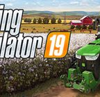 Farming Simulator 19 Walkthrough and Guide Part 1 to 7