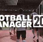 Football Manager 2019 Walkthrough and Guide Part 1 to 6