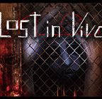 Lost in Vivo Walkthrough and Guide Part 7 to 12