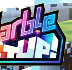 Marble It Up! Walkthrough and Guide Part 1 to 2