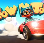 Meow Motors Walkthrough and Guide Part 1 to 3